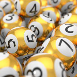 The Biggest Lottery Scam in US History